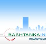 Баштанский городской портал